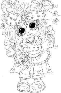 Image result for Free Printable Digi Stamps