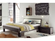 Hasena Factory Bett Arona Bed, Furniture, Home Decor, Cheap Beds, Bed Room, Decoration Home, Stream Bed, Room Decor, Home Furnishings