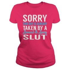 Slut Smart Sexy Job Title T-Shirt #gift #ideas #Popular #Everything #Videos #Shop #Animals #pets #Architecture #Art #Cars #motorcycles #Celebrities #DIY #crafts #Design #Education #Entertainment #Food #drink #Gardening #Geek #Hair #beauty #Health #fitness #History #Holidays #events #Home decor #Humor #Illustrations #posters #Kids #parenting #Men #Outdoors #Photography #Products #Quotes #Science #nature #Sports #Tattoos #Technology #Travel #Weddings #Women