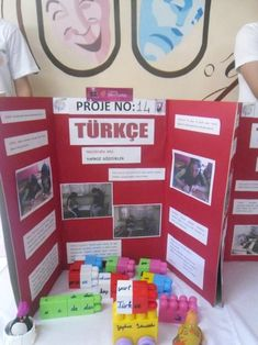 Tübitak Bilim Fuarları Örnekleri, Bilim Fuarı Örneği Monopoly, Projects, Log Projects, Blue Prints