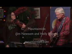 """Phil Ochs' """"There But for Fortune"""" - Mountaintide"""