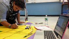 Inquiry-based Math Instruction