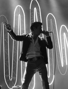 ideas photography artistique musique for 2019 Alex Turner, Monkey Puppet, Monkey 3, Linkin Park, Sheffield, Alex Arctic Monkeys, Ghost Cookies, The Last Shadow Puppets, Concert Photography