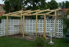 Pergola, Arch, Outdoor Structures, Garden, Outdoors, Longbow, Garten, Outdoor Pergola, Lawn And Garden
