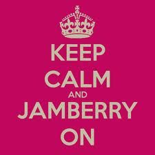 Can't get enough of Jamberry? Jamberry parties are a great way for you to earn FREE nail wraps! Contact me if you'd like to host a party! amywilloughby.jamberrynails.net