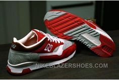 Discover the New Balance 1500 Men Red Online group at Pumarihanna. Shop New Balance 1500 Men Red Online black, grey, blue and more. Michael Jordan Shoes, Air Jordan Shoes, Best Sneakers, Sneakers Fashion, New Balance 1500, Discount Jordans, Discount Shoes, Sneak Attack, New Jordans Shoes
