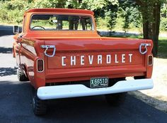 Vintage Chevy Trucks, Chevy Trucks Older, Chevy Diesel Trucks, Classic Pickup Trucks, Chevy Pickup Trucks, Chevrolet Trucks, Gmc Trucks, Lifted Trucks, Chevrolet Apache