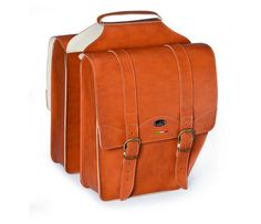 Selle Monte Grappa Borsa Cruiser Leatherette Pannier Bags- Pair - No-nonsense prices from On-One with Worldwide Shipping and Cycle 2 Work schemes available. Bicycle Panniers, Bicycle Bag, Leather Bicycle, Leather Bag, Rock And Roll, Cycling Accessories, Touring Bike, Discount Handbags, Luxury Bags