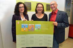 Tirol: Ein Jahr im Zeichen der Integration