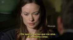 House M.D 5x14 - The Greater Good