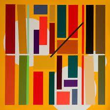 Resultado de imagem para jpg in:www.urban arts.com.br