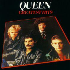queen discografia - Buscar con Google