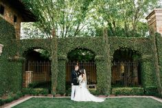 amazing bride and groom photo from Villa Siena Gilbert Arizona Real Wedding featured in our Winter/Spring issue. #trendybride #militarywedding