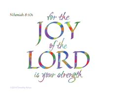 #bible #bibleverses #nehemiah #godsword #joyofthelord #signsofthetimms