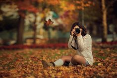 "Love Photography - <a href=""https://www.facebook.com/pages/Luis-Valadares-Fotografia/132334553477387"">My FB Page</a> 