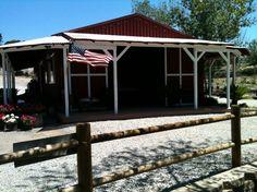 Farm stand, Grebar Farms Ramona, CA Home Farm Stand, California Dreamin', Farms, San Diego, Beautiful Places, Lisa, Outdoor Decor, Home, Homesteads