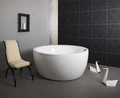 Ladybird Vasca Da Bagno Piccola : 124 fantastiche immagini su vasche da bagno bathroom bathtub e
