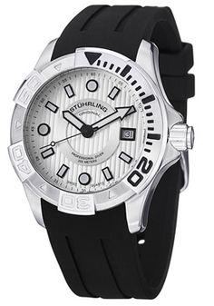 Stuhrling Original 718.01 Watch