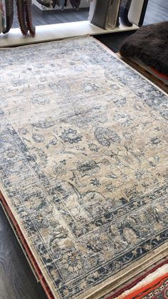 Blue Ivory, Beige, Still Life Images, Rug Texture, Classic Rugs, Contemporary Area Rugs, Traditional Rugs, West London, Rugs Online