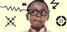 Avant de diagnostiquer votre enfant comme ayant un trouble de l'attention, pourquoi ne pas essayer ces jeux pour apprendre à se concentrer avec lui ? Ils...