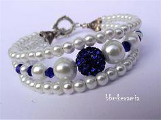 BBM Kerámia Ékszer Pearl Earrings, Pearls, Jewelry, Fashion, Moda, Pearl Studs, Jewlery, Jewerly, Fashion Styles