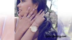 """Infinity Ring for Mom - Silver Mother Ring Engraved """"World's Best Mom"""", Ring Sizes 6 to 9 Mother Daughter Jewelry, Mother Rings, Ring Sizes, Engraved Rings, Best Mom, Daniel Wellington, Infinity, Youtube, Silver"""