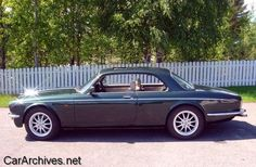 1970 jaguar xj6 interior classic cars pinterest interiors and jaguar. Black Bedroom Furniture Sets. Home Design Ideas