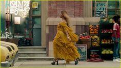 Beyonce ~ Lemonade