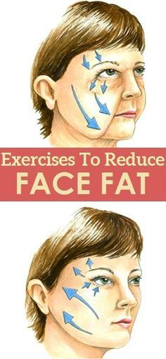 5 Exercises to Remove Underarm Fat and Breast Side Fat.
