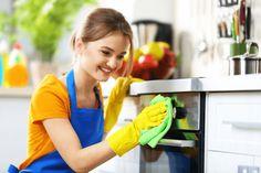 16 Emplois disponibles : Femme Ménage (Avec Salaires) - Terrebonne, QC | annempillsworth.com