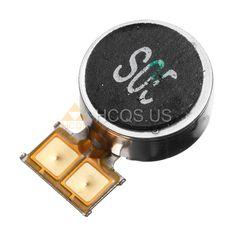 Vibrating Motor for Samsung Galaxy S7