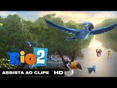 """Rio 2″ teve divulgado novos vídeos http://cinemabh.com/trailers/rio-2-teve-divulgado-novos-videos"
