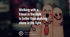 Friendship Quotes HD Images 8