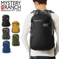 http://item.rakuten.co.jp/auc-waiper/myb092406102/ MYSTERY RANCH ミステリーランチ STREET FIGHTER ストリートファイター バックパック 2016NEW  #ミリタリーセレクトショップWIP #MILITARY #bag #backpack #バッグ #リュック #リュックサック