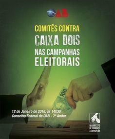 RN POLITICA EM DIA: DIA 12 DE JANEIRO, LANÇAMENTO DA CAMPANHA CONTRA C...