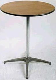 Chair Cover Rental Baltimore Gym Walmart Laguna Spandex Linens (ddiamond0431) On Pinterest