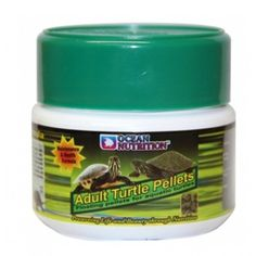 Another new product on our store now! Ocean Nutrition A... Check it out here! http://www.freshnmarine.com/products/ocean-nutrition-adult-turtle-pellet-60g?utm_campaign=social_autopilot&utm_source=pin&utm_medium=pin