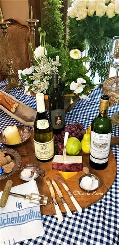 Meat Platter, Wine Parties, Wine Cheese, Party Entertainment, Recipe For 4, Charcuterie, Southern Style, Wine Country, Fresco