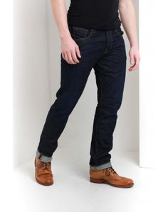 Our fantastic choice of men's jeans comes from only the best brands including Replay, Edwin, Nudie and True Religion. Scotch Soda, Vernon, Best Brand, Indigo, Black Jeans, Denim, Pants, Clothes, Summer