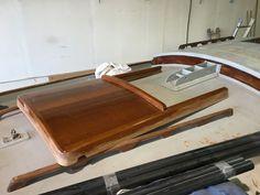 http://www.woodenboatsforever.co.uk/image/merle_of_malham_03.jpg
