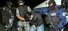 La DEA investiga a El Kelín
