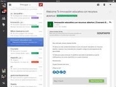 MOOC innovación educativa con recursos abiertos. Septiembre de 2014.