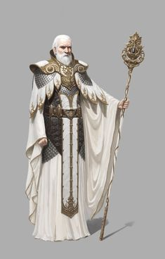 a collection of inspiration for settings, npcs, and pcs for my sci-fi and fantasy rpg games. hopefully you can find a little inspiration here, too. Fantasy Character Design, Character Design Inspiration, Character Concept, Character Art, Concept Art, Fantasy Male, Fantasy Armor, Medieval Fantasy, Fantasy Wizard
