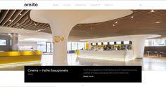 2014 網頁設計的趨勢 | ㄇㄞˋ點子靈感創意誌