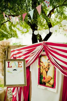 Circus/Carnaval