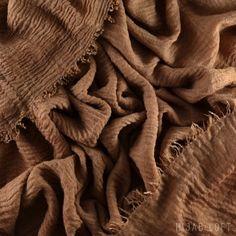 TAWNY  Premium Cotton