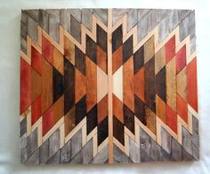 DIY-Native-American-Artwork-using-scraps-of-wood-and-different-stains-Sawdust-and-Embryos.jpg
