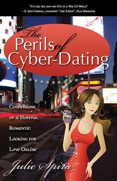 Online dating catfish stories