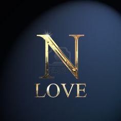 N Alphabet Wallpaper Letter N Wallpaper You can download \x3cb\x3en\x3c/b\x3e alphabet ...