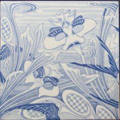 West Side Art Tiles -3288n338cp9>